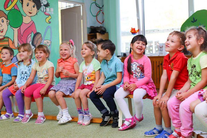 Freie-Demokraten-FDP-Stadtverband-Wedel-Soziales-Kindergarten