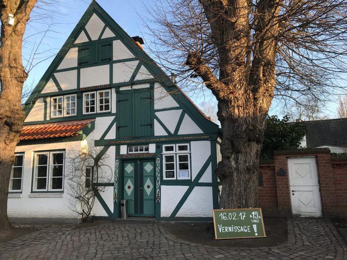 Freie-Demokraten-FDP-Stadtverband-Wedel-Kultur-Reepschlägerhaus