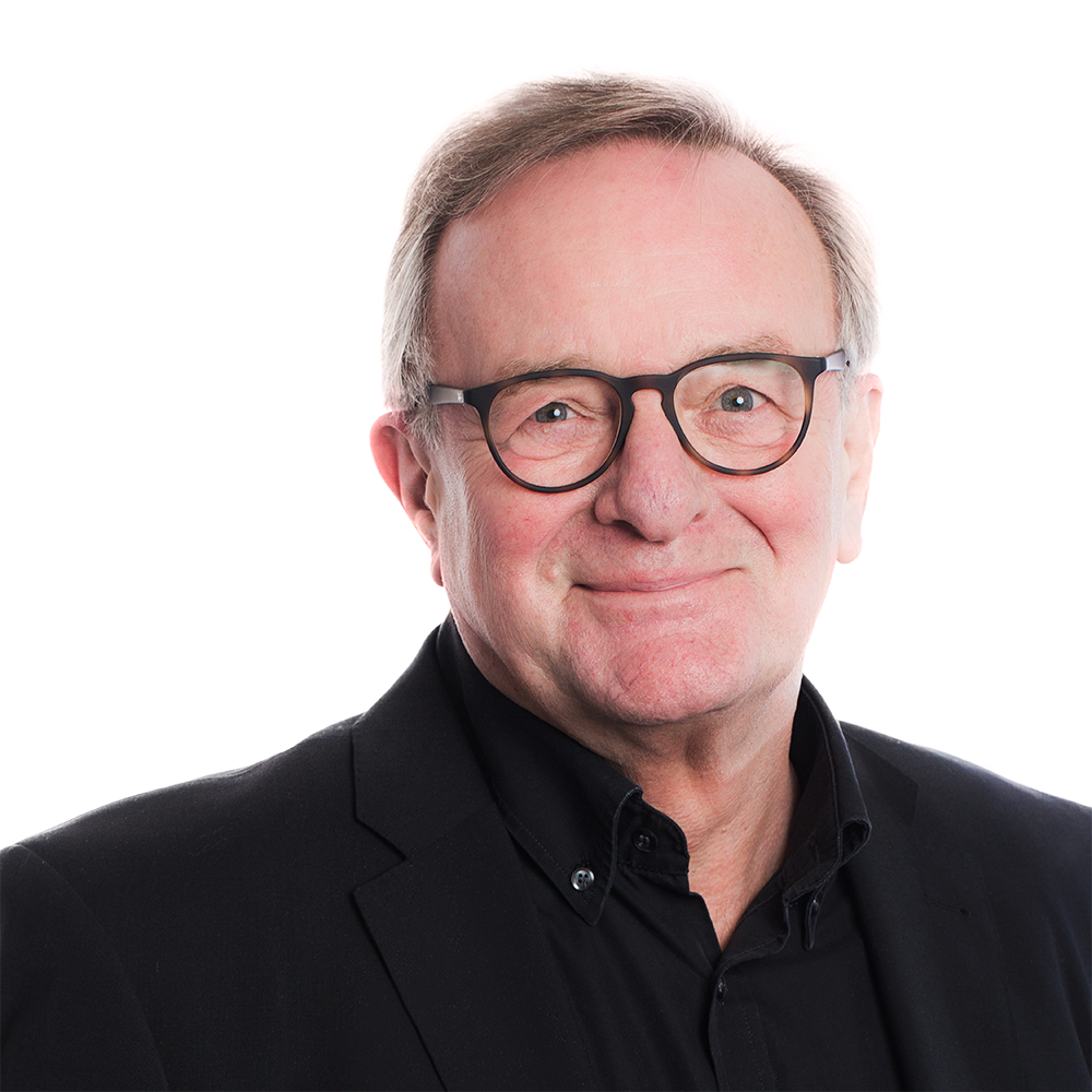 Freie-Demokraten-FDP-Stadtverband-Wedel-Portraits-Martin-Schumacher