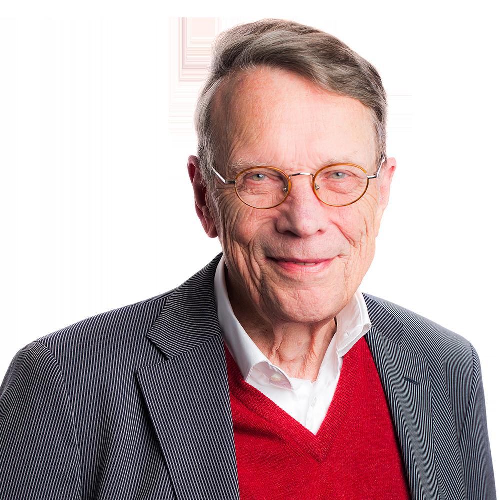 Rainer Karnstädt