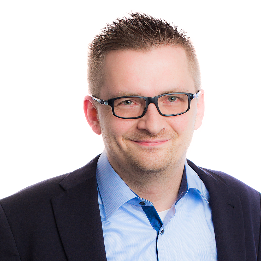 Tobias Janssen