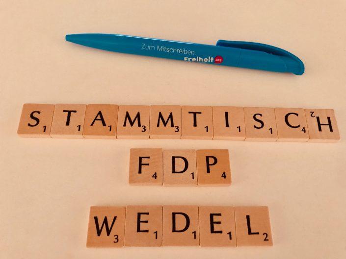 Freie-Demokraten-FDP-Stadtverband-Wedel-Termine-Stammtisch