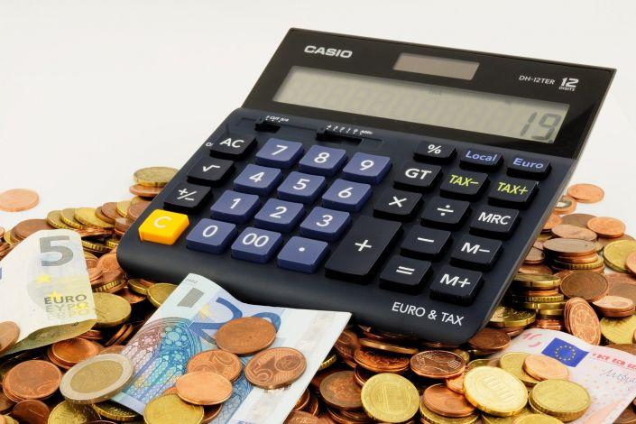 Freie-Demokraten-FDP-Stadtverband-Wedel-Haushalt 2020 Begleitbeschluss