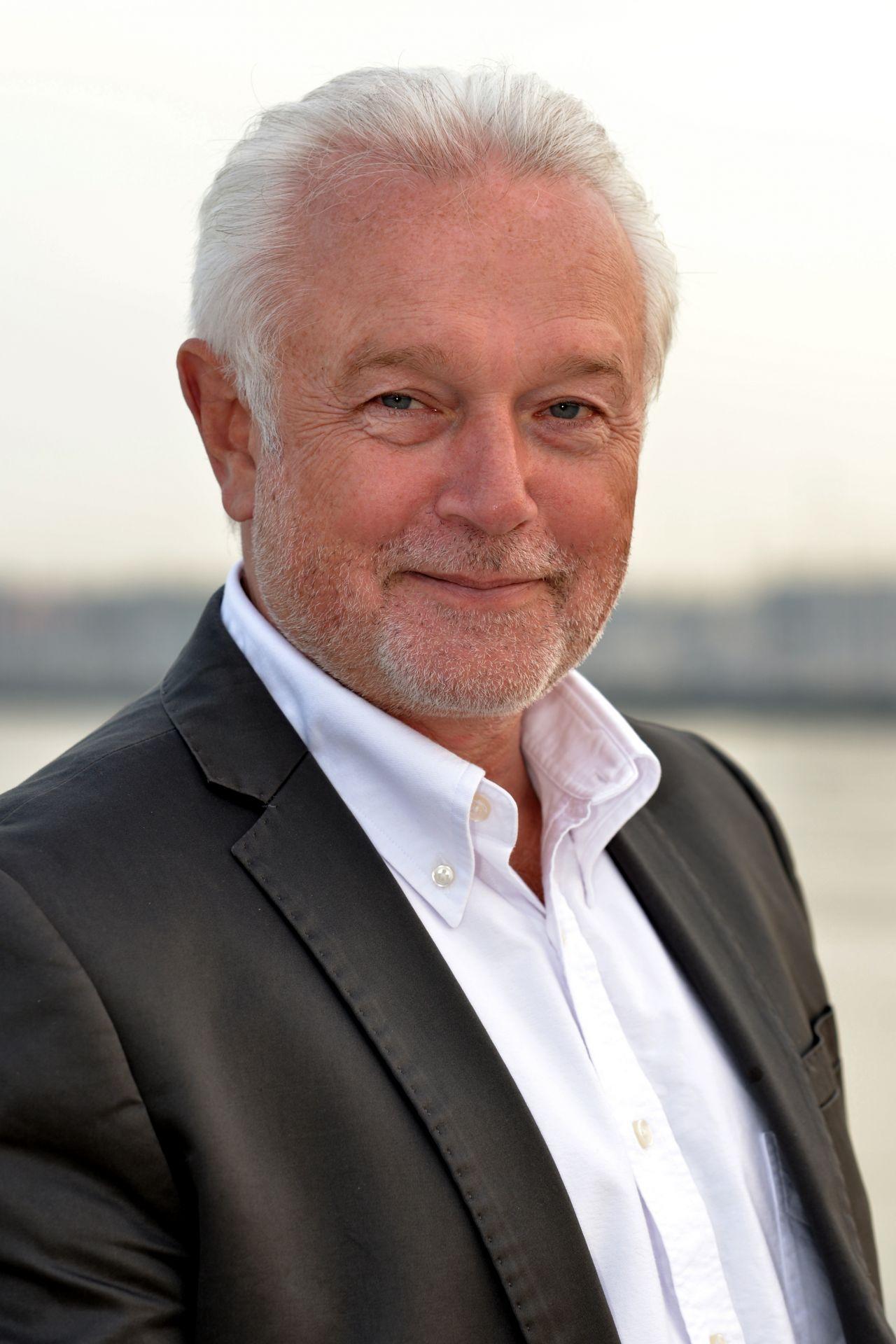 Freie-Demokraten-FDP-Stadtverband-Wedel-Wolfgang-Kubicki