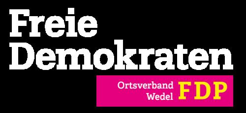 FDP Wedel