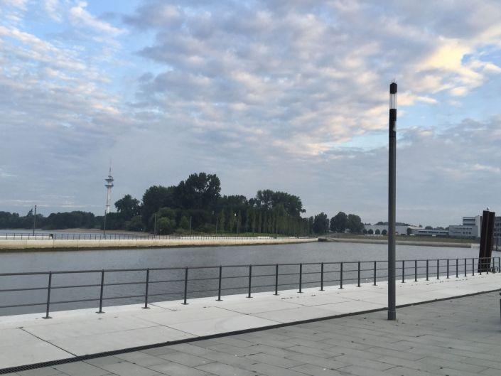 Freie-Demokraten-FDP-Stadtverband-Wedel-Schulauer-Hafen