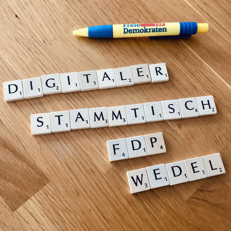 Freie-Demokraten-FDP-Ortsverband-Wedel-Bundestagswahl-Inhalte