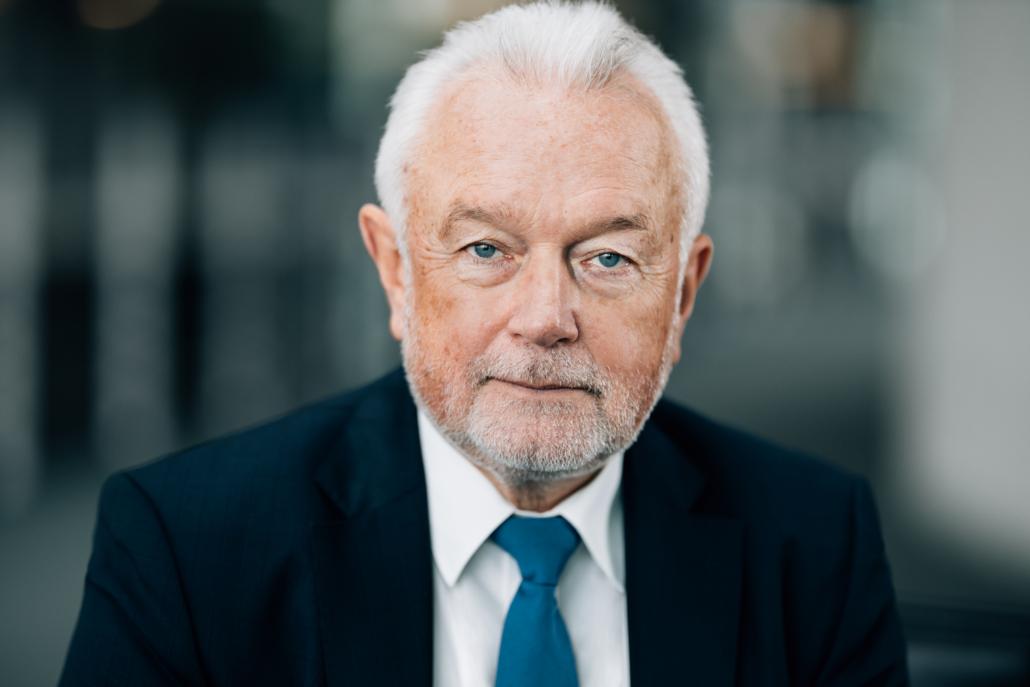 Freie-Demokraten-FDP-Ortsverband-Wedel-Veranstaltungen-Wolfgang-Kubicki