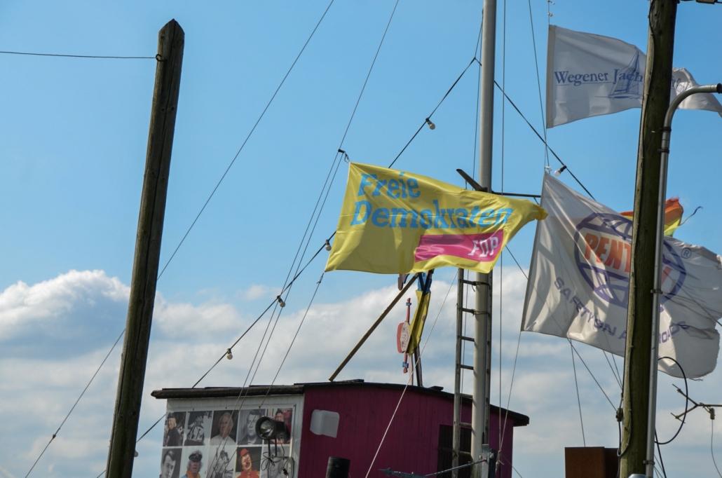 Freie-Demokraten-FDP-Ortsverband-Wedel-Veranstaltungen-Wolfgang-Kubicki-Bild2
