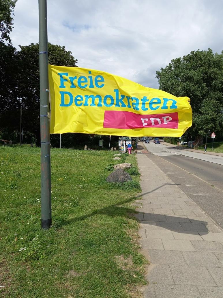 Freie-Demokraten-FDP-Ortsverband-Wedel-Veranstaltungen-Wolfgang-Kubicki-Bild5