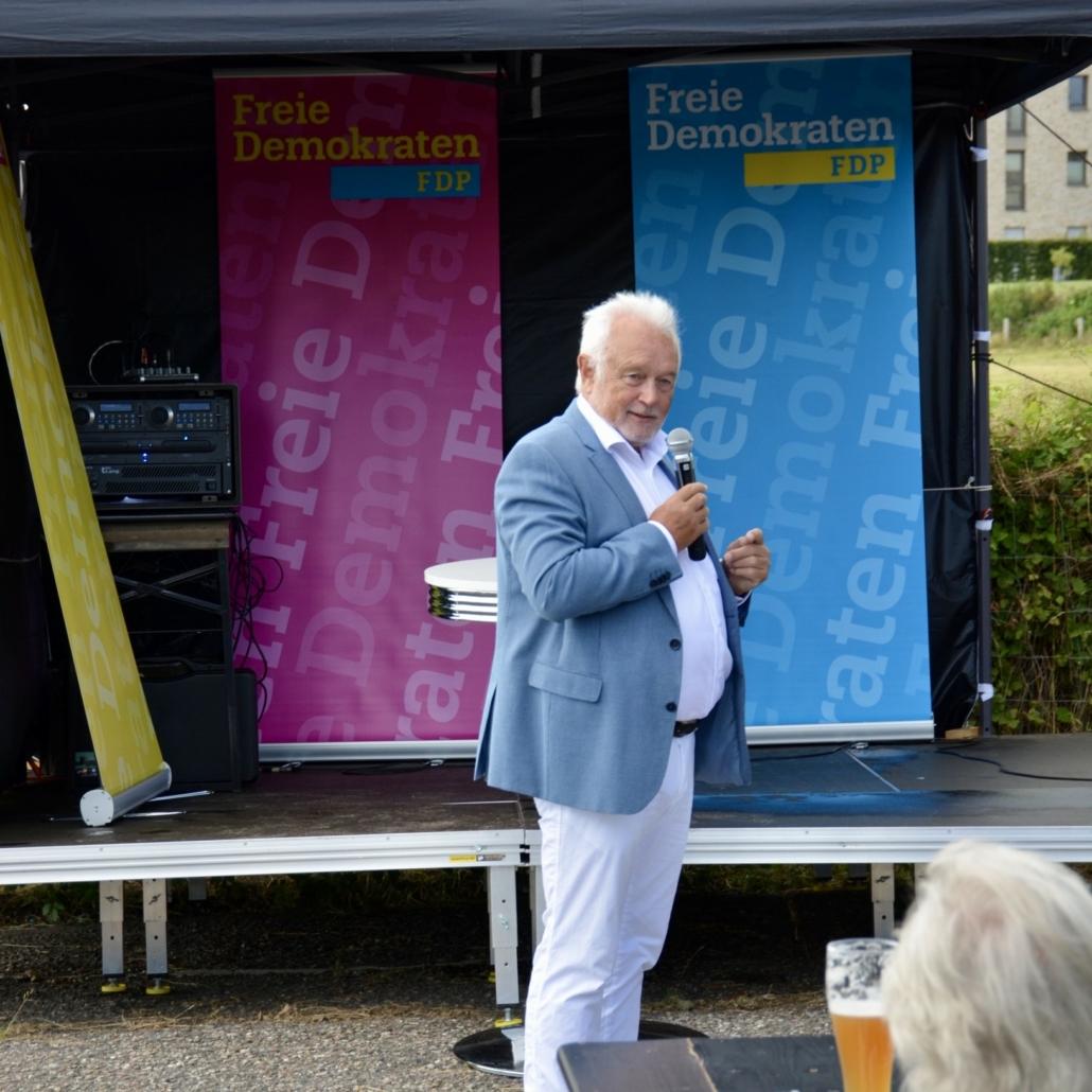 Freie-Demokraten-FDP-Ortsverband-Wedel-Veranstaltungen-Wolfgang-Kubicki-Bild6
